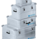 Zarges Boxes K470 Series